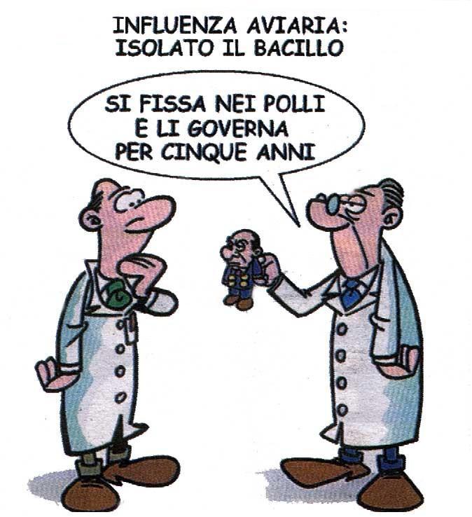 matrimoni omosessuali in italia 2016 Carrara