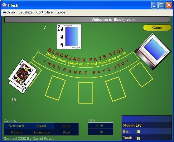 come battere un casinò online in una roulette europea